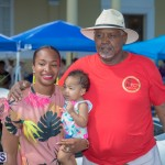 Heritage Day May 25 2017 (16)