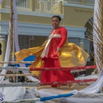 Heritage Day May 25 2017 (18)