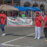 Heritage Day May 25 2017 (19)