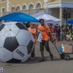 Heritage Day May 25 2017 (23)