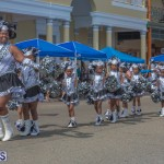 Heritage Day May 25 2017 (25)