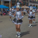 Heritage Day May 25 2017 (26)