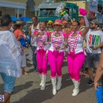 Heritage Day May 25 2017 (32)