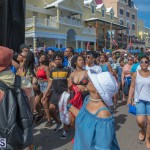 Heritage Day May 25 2017 (34)