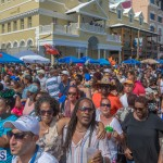 Heritage Day May 25 2017 (36)