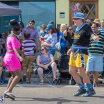 Heritage Day May 25 2017 (40)