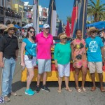 Heritage Day May 25 2017 (42)