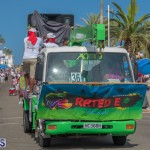 Heritage Day May 25 2017 (46)