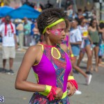 Heritage Day May 25 2017 (49)