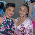 Heritage Day May 25 2017 (64)
