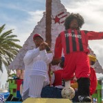 Heritage Day May 25 2017 (67)