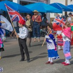 Heritage Day May 25 2017 (74)