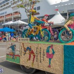 Heritage Day May 25 2017 (8)