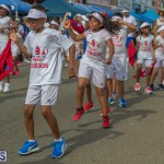 Heritage Day May 25 2017 (87)