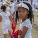 Heritage Day May 25 2017 (89)