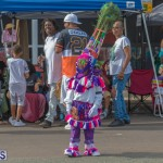 Heritage Day May 25 2017 (94)