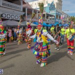 Heritage Day May 25 2017 (95)