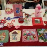 Heritage Month Seniors Craft Show Bermuda, May 2 2017 (11)