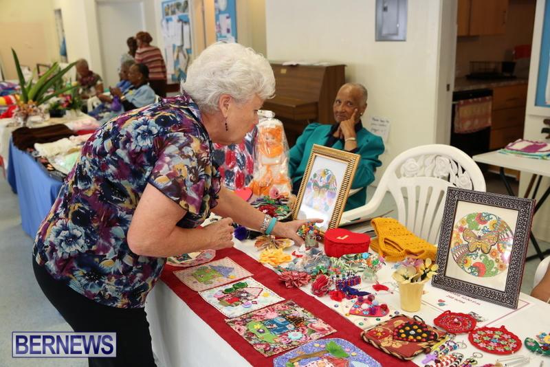 Heritage-Month-Seniors-Craft-Show-Bermuda-May-2-2017-13