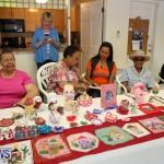 Heritage Month Seniors Craft Show Bermuda, May 2 2017 (14)