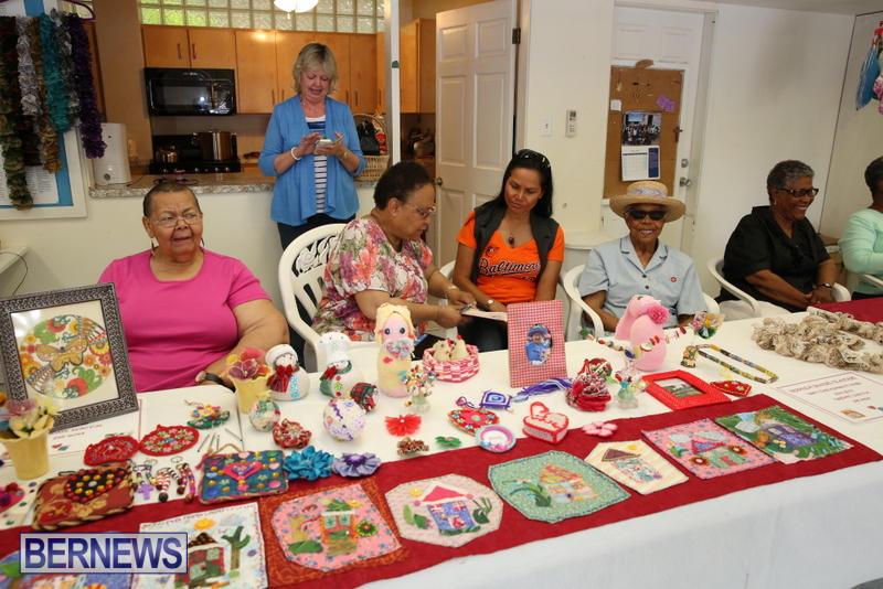 Heritage-Month-Seniors-Craft-Show-Bermuda-May-2-2017-14