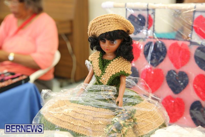 Heritage-Month-Seniors-Craft-Show-Bermuda-May-2-2017-16