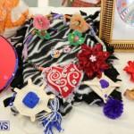 Heritage Month Seniors Craft Show Bermuda, May 2 2017 (17)
