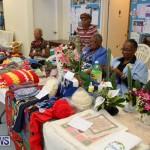 Heritage Month Seniors Craft Show Bermuda, May 2 2017 (20)