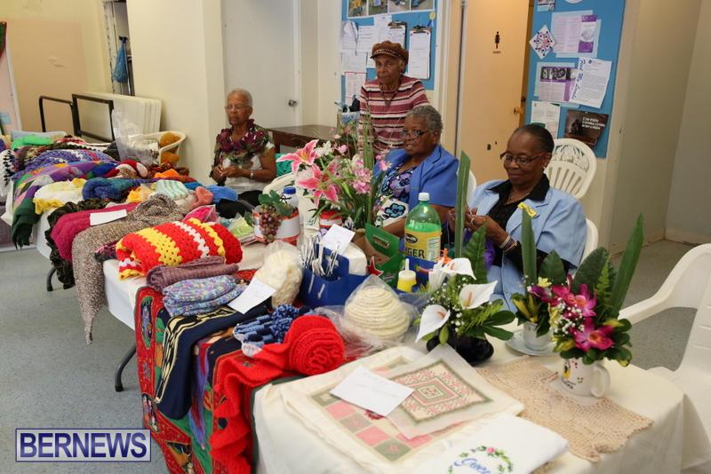 Heritage-Month-Seniors-Craft-Show-Bermuda-May-2-2017-20