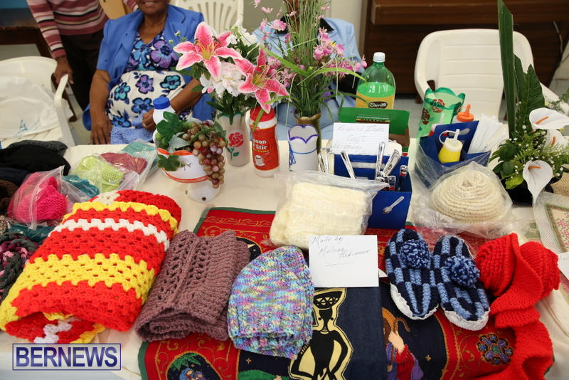Heritage-Month-Seniors-Craft-Show-Bermuda-May-2-2017-22