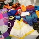 Heritage Month Seniors Craft Show Bermuda, May 2 2017 (26)