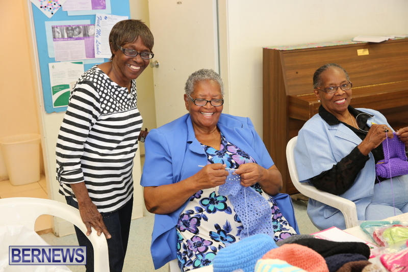 Heritage-Month-Seniors-Craft-Show-Bermuda-May-2-2017-27
