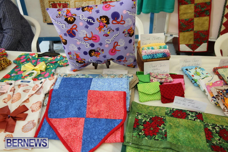 Heritage-Month-Seniors-Craft-Show-Bermuda-May-2-2017-32