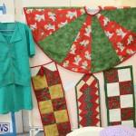 Heritage Month Seniors Craft Show Bermuda, May 2 2017 (33)