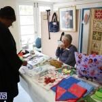 Heritage Month Seniors Craft Show Bermuda, May 2 2017 (34)