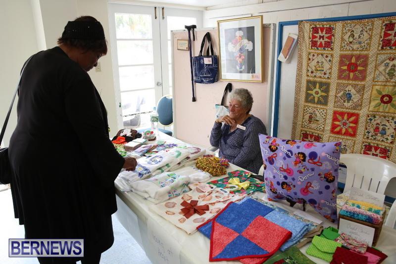 Heritage-Month-Seniors-Craft-Show-Bermuda-May-2-2017-34