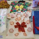 Heritage Month Seniors Craft Show Bermuda, May 2 2017 (35)