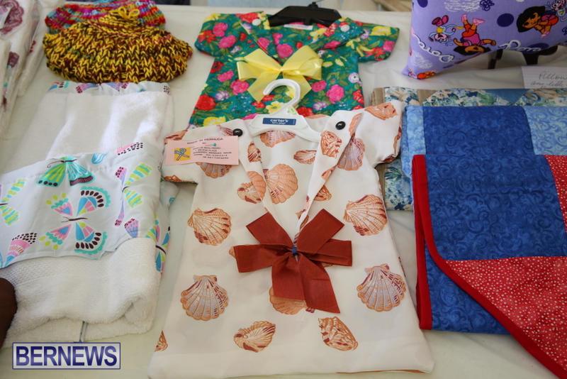 Heritage-Month-Seniors-Craft-Show-Bermuda-May-2-2017-35