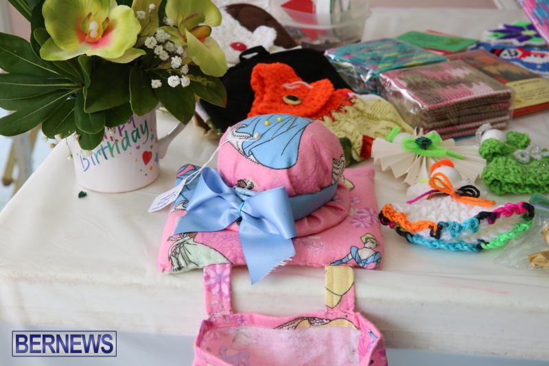 Heritage-Month-Seniors-Craft-Show-Bermuda-May-2-2017-36