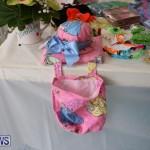 Heritage Month Seniors Craft Show Bermuda, May 2 2017 (37)
