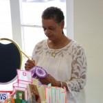 Heritage Month Seniors Craft Show Bermuda, May 2 2017 (39)