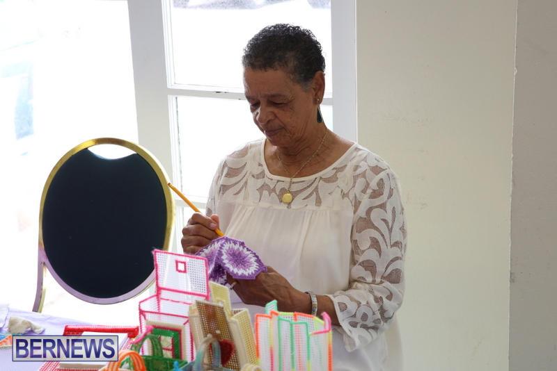 Heritage-Month-Seniors-Craft-Show-Bermuda-May-2-2017-39