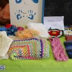 Heritage Month Seniors Craft Show Bermuda, May 2 2017 (4)