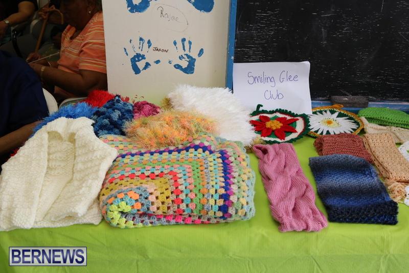 Heritage-Month-Seniors-Craft-Show-Bermuda-May-2-2017-4