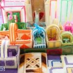 Heritage Month Seniors Craft Show Bermuda, May 2 2017 (41)