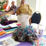 Heritage Month Seniors Craft Show Bermuda, May 2 2017 (42)
