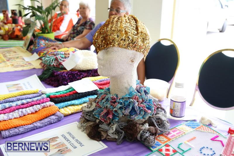 Heritage-Month-Seniors-Craft-Show-Bermuda-May-2-2017-42