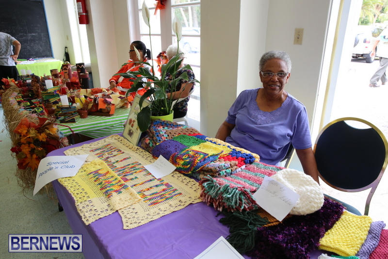 Heritage-Month-Seniors-Craft-Show-Bermuda-May-2-2017-43