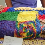 Heritage Month Seniors Craft Show Bermuda, May 2 2017 (44)