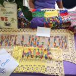 Heritage Month Seniors Craft Show Bermuda, May 2 2017 (45)